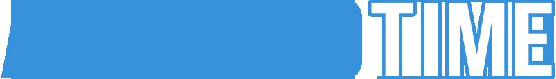 Azzurro Time