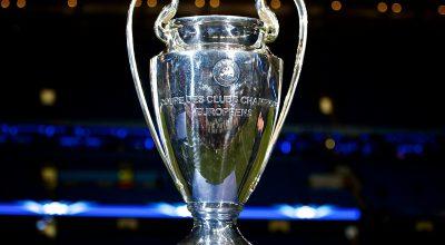 Terza giornata, i risultati, Atalanta beffata a Manchester, Juve gol nel finale