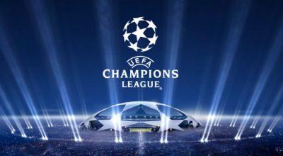 Sorteggi, Bayern o Chelsea sulla strada del Napoli