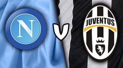 Napoli-Juventus, le formazioni ufficiali, torna Meret
