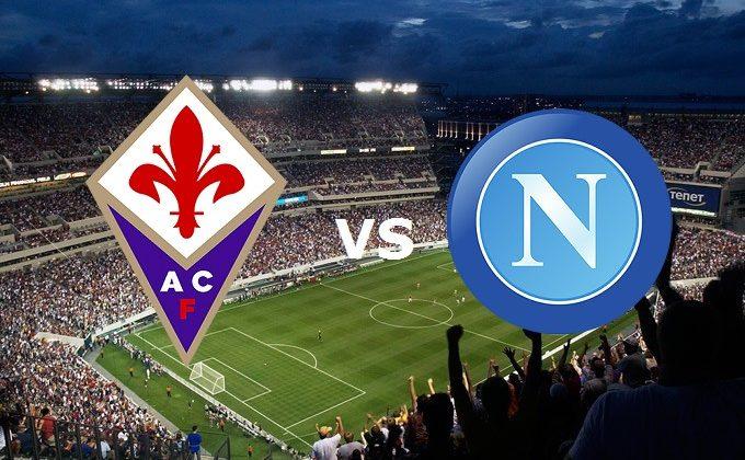 Fiorentina-Napoli, i precedenti, il colpo azzurro manca dal 2014