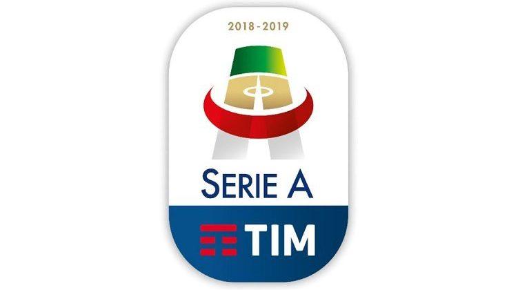 Ventottesima giornata, i risultati in attesa dei posticipi, il Genoa batte la Juve