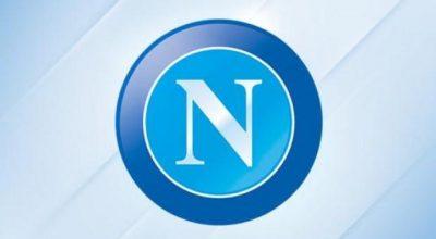 Il comunicato ufficiale: allenamenti sospesi a data da destinarsi