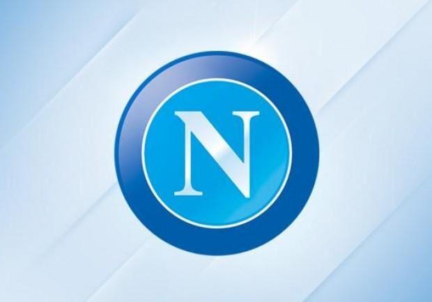 Napoli, Ounas al Cagliari, Luperto al Crotone