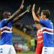 A volte ritornano, da Okaka a Gabbiadini, rieccoli in Serie A
