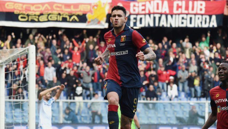Colpo del Genoa, Udinese di misura, Empoli tris