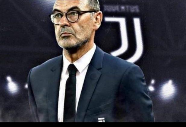 Allegri lascia la Juve, Sarri e Inzaghi sono i candidati principali