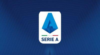 Inter tre su tre, super Bologna, poker Roma, cade la Lazio, colpi esterni per Cagliari, Atalanta e Milan