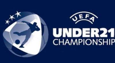 Europei Under 21, Italia-Spagna 3-1, Meret batte Fabian