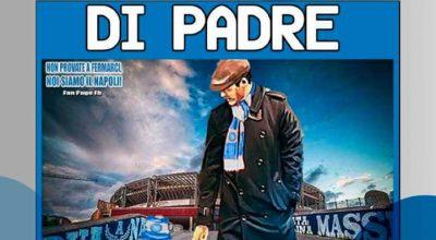 Napoli Club Umbertide, al via la campagna di tesseramento