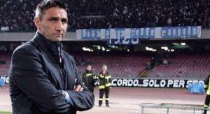"""Bruno Giordano ad Azzurro Time: """"Contro il Liverpool farei giocare Llorente"""""""