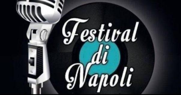 Al via il Festival di Napoli 2019