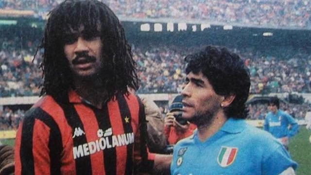 Milan-Napoli, i precedenti, i partenopei non vincono a San Siro dal 2017