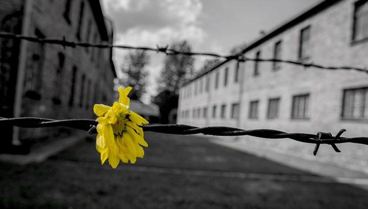 """La """"Giornata della Memoria"""", per non dimenticare"""