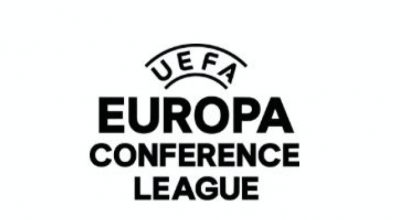 Nasce l'Europa Conference League: competizione per la sesta classificata in Serie A