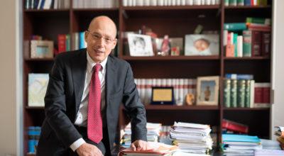 """Non si può rimanere """"prigionieri"""" della banca: La Corte d'Appello di Bologna si pronuncia in favore di un consumatore tradito"""