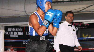 Napoliboxe: riparte la stagione con i Campionati Regionali Youth