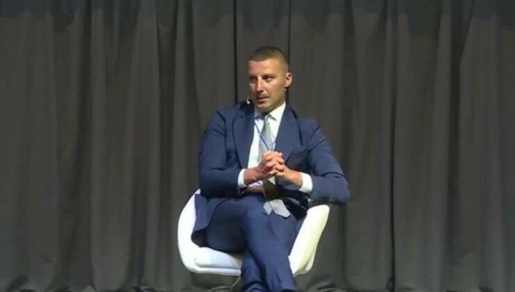 Meritocrazia Italia: Lo sport amatoriale non va fermato ma potenziato