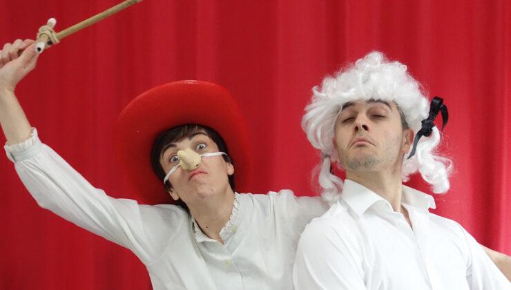 Teatro Bellini, annullamento Casting e nuovi orari dal 22 al 25 ottobre