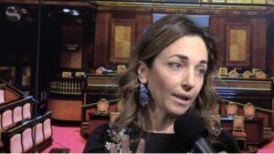 """Malattia genetica Sma1, Castellone: """"Depositato interrogazione per estendere la terapia anche ai bambini con più di sei mesi"""""""
