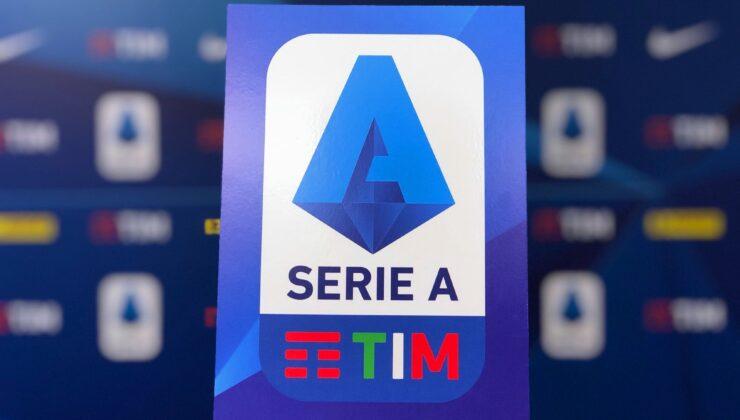 Sesta giornata, il programma, apre Spezia-Milan